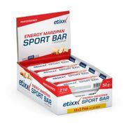 Etixx - Energy Marzipan SportBar 50g