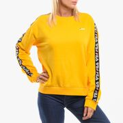 Fila - Tivka Crew Sweat