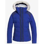 Roxy - Clouded Jacket