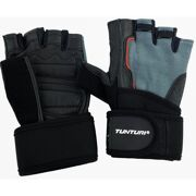 Tunturi - Weight Lifting Glove Fit Power