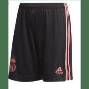 Adidas - REAL 3 SHO Y BLACK netto