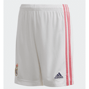 Adidas - REAL H SHO Y WHITE netto