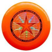 Frisbee Disc M Ultimate