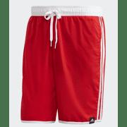 Adidas - 3S CLX SH CL short