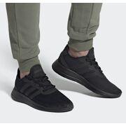 Adidas - Sneaker Lite Racer RBN 2.0 Heren