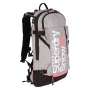 Superdry - Ultimate snow Service 10L Pack