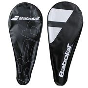 Babolat - Cover Expert