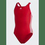 Adidas - FIT SUIT 3S Y swimsuit