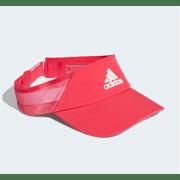 Adidas- Aeroready Zonneklep Dames
