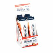 Etixx - Ginseng&Guarana Energy Gel Redcurrant-Cherry 50g
