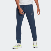 Adidas - Trainingsbroek Graphic Pant Heren