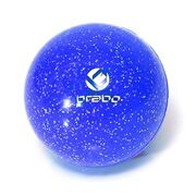 Brabo- BB2071 Balls Sm Glitter