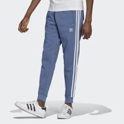 Adidas - 3-stripes Pant trainingsbroek Heren