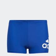 Adidas - YB Bos Brief Zwembroek