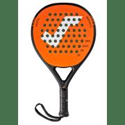 Snauwaert - Padel Racket  Grinta