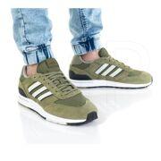 Adidas - Run 80's sneaker Heren