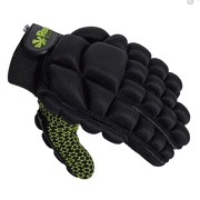 Reece - Comfort Full Finger Glove