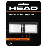 Head Hydrosorb Comfort