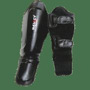 Impact Sport - Thai & Kick-shin pads