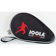 Joola -Tafeltennis Bat Cover Pocket