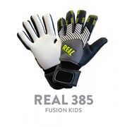 Real 385