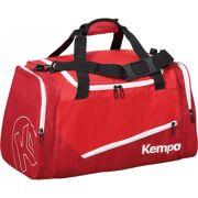 BEVO Kempa - Sportsbag met Bevo-logo