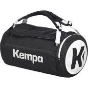 BEVO Kempa - K-Line Bag met opdruk BEVO-logo
