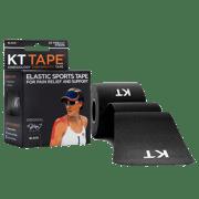 KT Pro - Tape Precut (20 x 25cm)