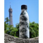 Les Artistes Paris  - G.0.13 Bottle UP Seychelles