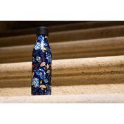 Les Artistes Paris - H.0.16 Bottle UP Motifs colorés