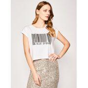 Liu Jo - T-shirt Dames