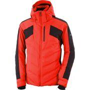 Duvillard - Mallet Ski Jacket
