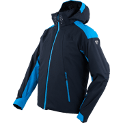 Degré7 - Winterjas Montets ski jacket heren