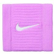Nike - Polsbandjes NikeCourt Dri-FIT