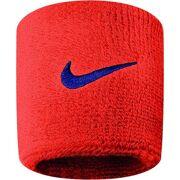 Nike Equipment - Swoosh Wristband