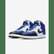 Nike - Court Vision Mid NBA
