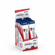 Etixx - Nutritional Energy Gel Cola 38g