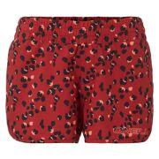 O'NEILL- PW Mix Shorts Dames