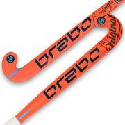 Brabo - Hockeystick  O'Geez Original kids