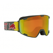Red Bull - Park Goggle