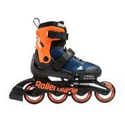 Rollerblade - Microblade - Kids