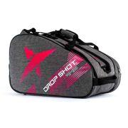 Drop Shot - Racketbag Ambition Padeltas
