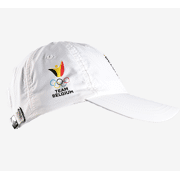 Peak - Tokyo Collection Sport Cap