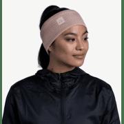 Buff - Crossknit Headband
