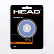 Head - Pro Grip (Overgrip)