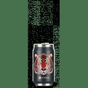 Les Artistes - E.0.8 Pull Can'it Tiger mat 280ml