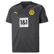 Puma - BVB Away Shirt Replica JR w