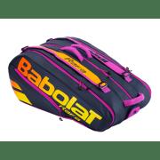 Babolat - RH12 Pure Aero RAFA