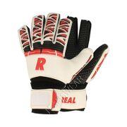 Real- Keepershandschoenen Real 345 Kids