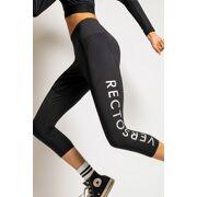 RectoVerso - Legging Blackout Dames